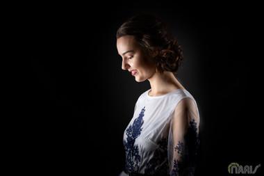 2019.03.17-Portrait-Larissa Daussien Ind