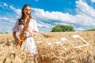 2019.07.21-PIC-Portrait-Samira Liana Mar