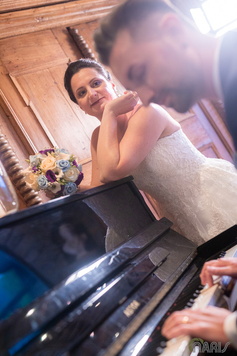 2020.09.26-PIC-Wedding-Sara und Patrick