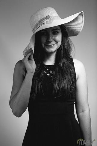 2019.08.18-PIC-Portrait-Lisa Allemann-WE