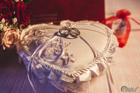 2020-02-20-PIC-Wedding-Cindy_und_Dario_S