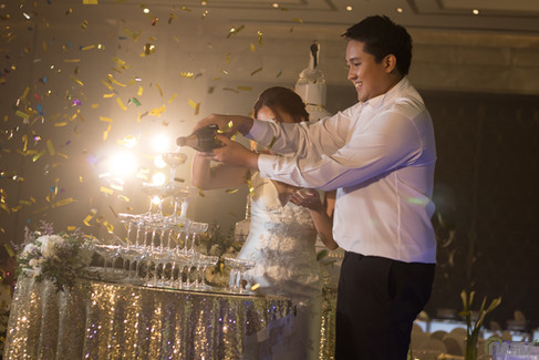 2017-11-19-Bangkok Reise Tag 10 - Hochzeit Amari Watergate Hotel-WEB-145.jpg