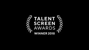 Logo-Talent Screen-Winner 2018.jpg