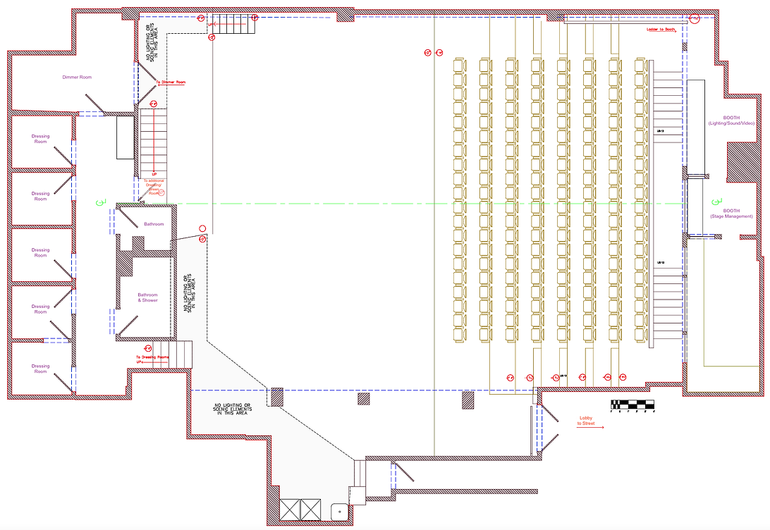 Theater 555 Ground Plan.png