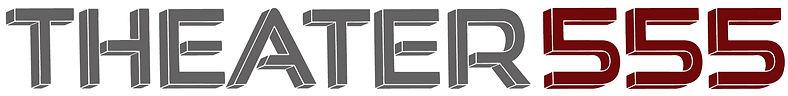 T555 Logo_edited.jpg