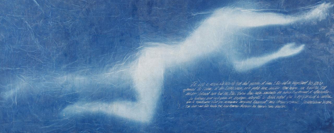 Indication De La Mer 74x38