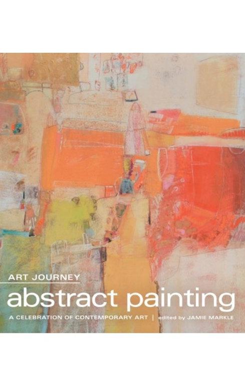Abstract Book.jpg