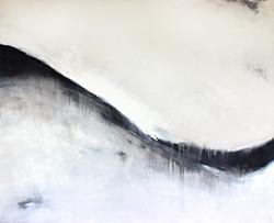 Sherpa Norbu