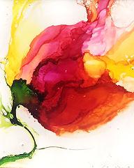 Blooming 6x6-2.jpg