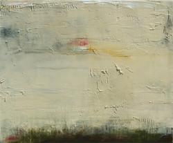 Whitman 24x20