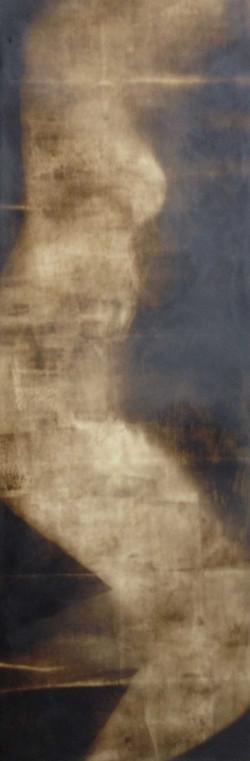 Living Shroud (Van Dyke)