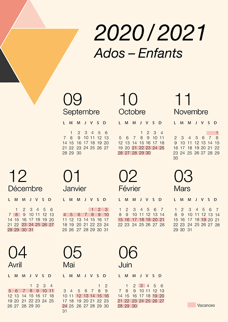calendriers-2020-2021-01.png
