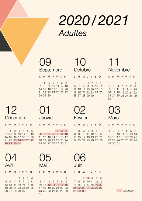 calendriers-2020-2021-02.png