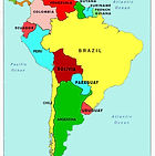 south america map.jpeg
