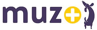 Muzo +.png