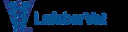 5lafebervet-logo.png