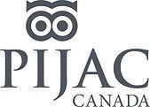 pijac-canada-logo.jpg