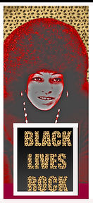 Untitled-12blacklivesroangeladavisblackl