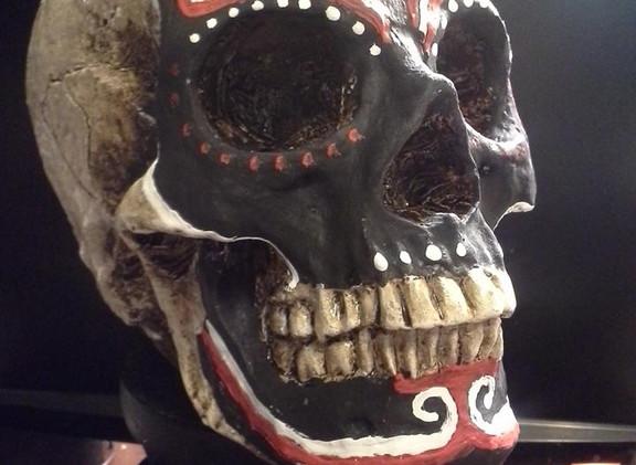 Black+Sugar+Doom+Skull.jpg