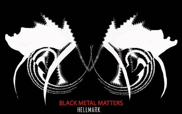 blackmetalmatters (2)webpostcard.jpg