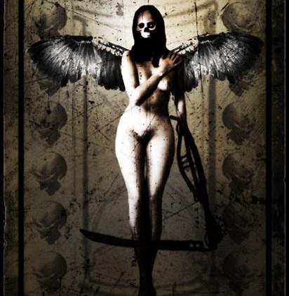 death-tarot.jpg