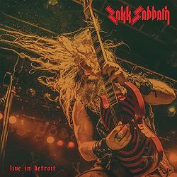 lord242_Zakk_Sabbath_live-666x666.jpg