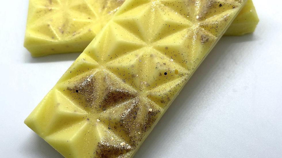 LAVISH GOLD UNSTOPPABLE DIAMOND BAR