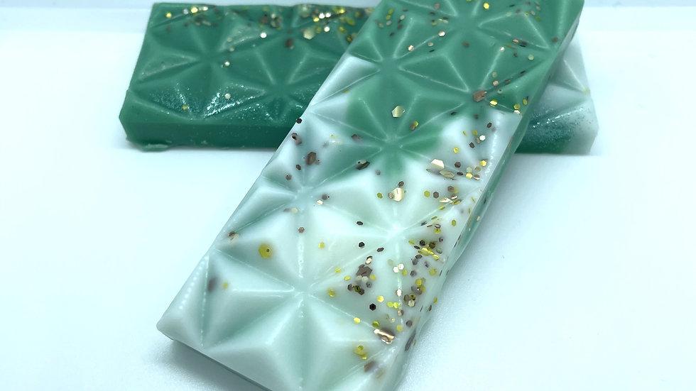 EARL GREY & CUCUMBER DIAMOND