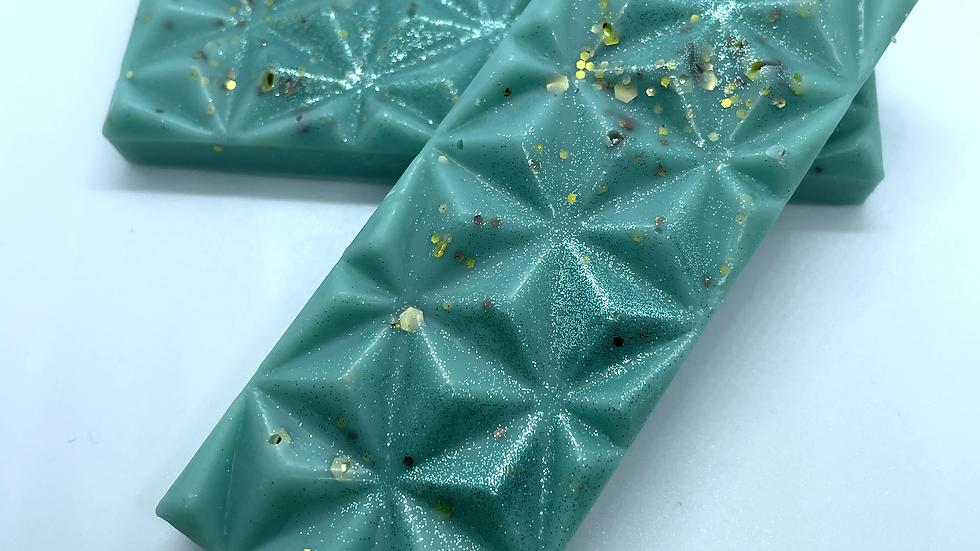 UNSTOPPABLE DIAMOND BAR