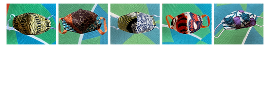 African Collection Masks Banner.png