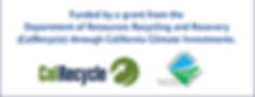 calrecycle_banner_780x300.png