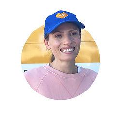 Candice WPGS Volunteer -v4.jpg