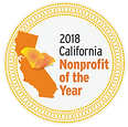 2018 nonprofit of the year seal.png