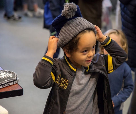 Kid with hat.jpg