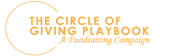 2020_YEC_circle_of_giving_playbook_logo-