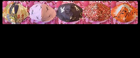 Japanese Collection Masks Banner.png