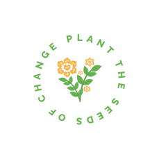 2021 Spring Campaign Icon-Green.png