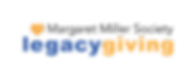 Margaret Miller Logo.png