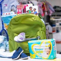 newborn backpack.jpg