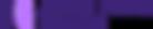 jmh-logo-purple.png