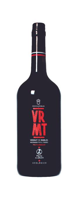 Vermut VRMT Robles