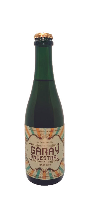 Garay Ancestral