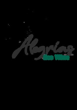 alegrias   ECO vinos