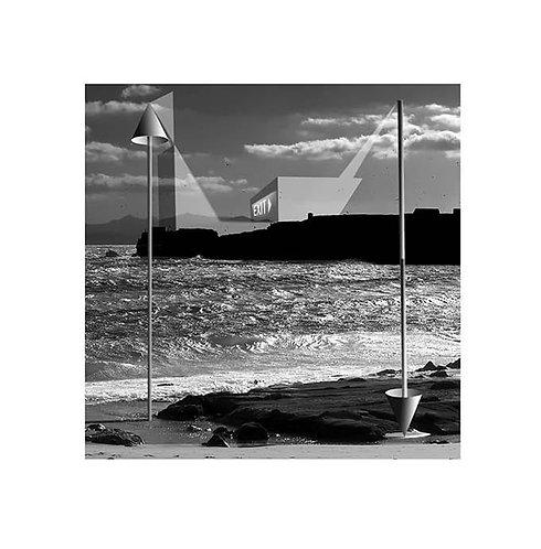 Fotografía - Antonio Rojas- Edición Limitada