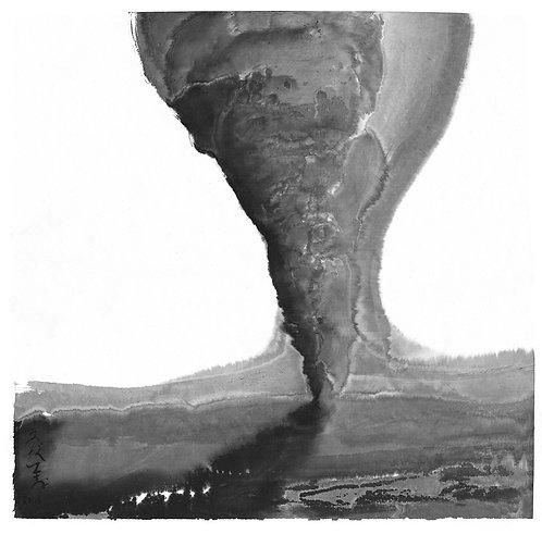 Fotolitografia