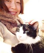 世田谷区 下北沢 優良 キャットシッター ペットシッターサービス mo' happy pet services MHPS M H P S mhps m h p s