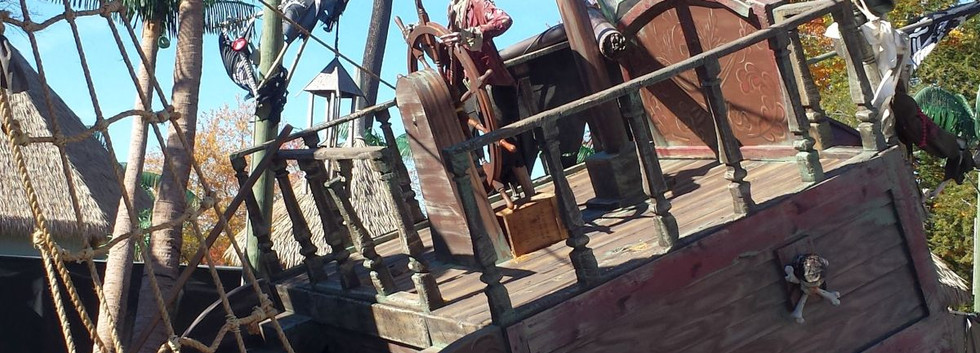 Pirate_Ship_Themeing_20151023.06.jpg