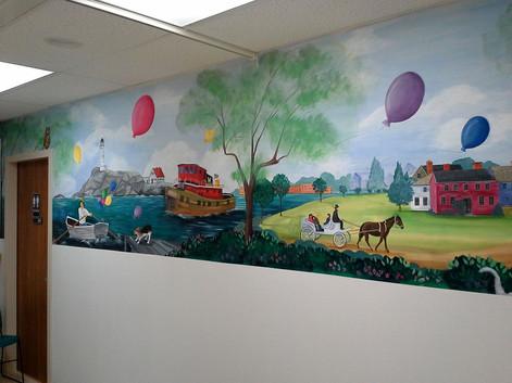 Portsmouth_Hospital