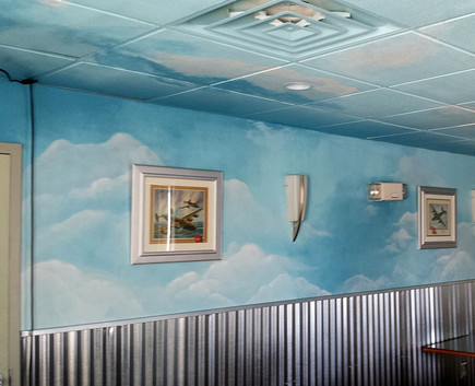 New_Function_Room_Airport_Diner_20150921