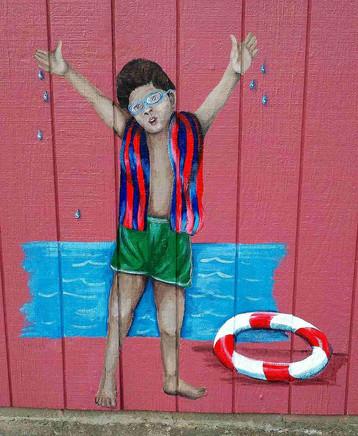Swimmer_Boy.03.jpg